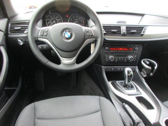 Photo 26 of this used 2013 BMW X1 vehicle for sale in San Rafael, CA 94901