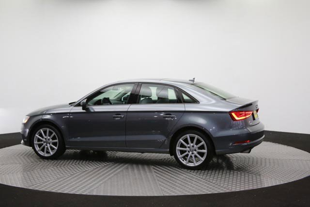 2016 Audi A3 for sale 123072 58