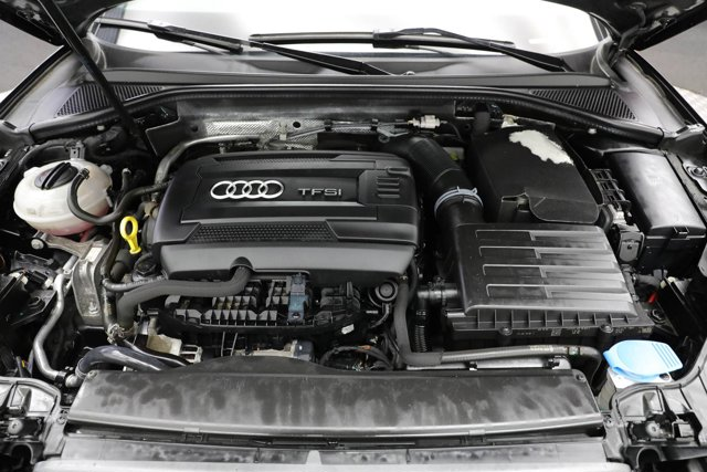 2016 Audi A3 for sale 124270 6
