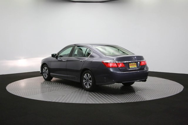 2014 Honda Accord for sale 124711 60