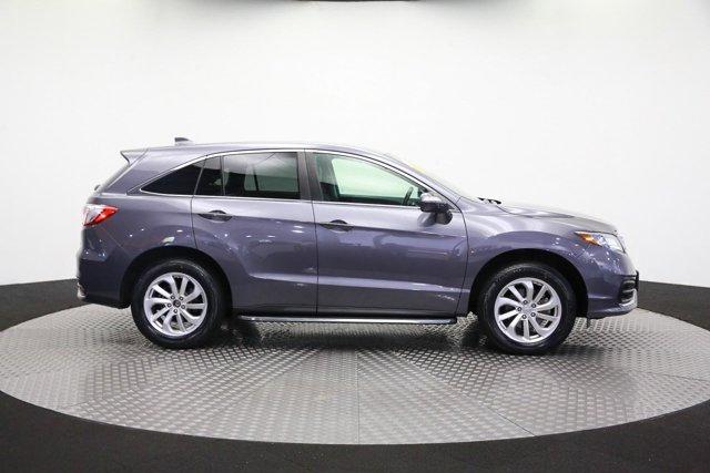 2017 Acura RDX for sale 121511 3