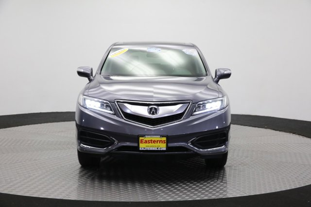 2017 Acura RDX for sale 120314 1