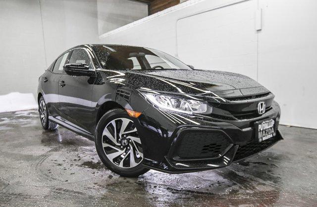 Used-2017-Honda-Civic-Hatchback-LX-CVT