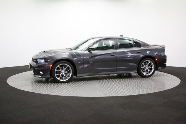 2019 Dodge Charger for sale 122958 53