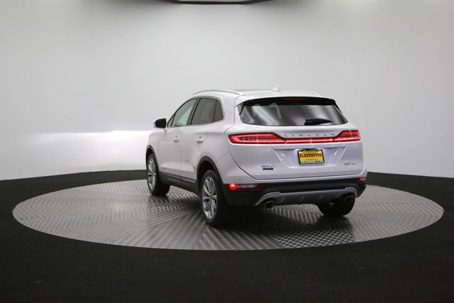 2017 Lincoln MKC for sale 125075 62