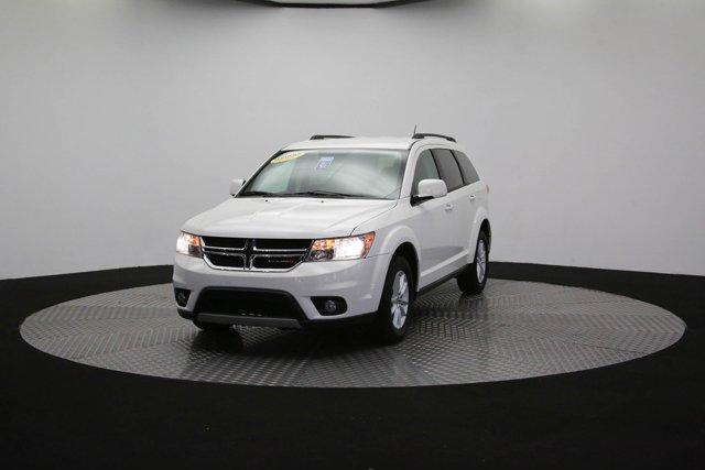 2016 Dodge Journey for sale 124182 48