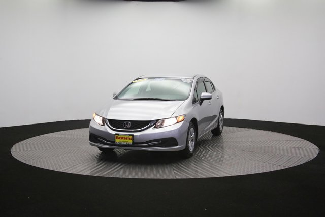2015 Honda Civic for sale 119979 61