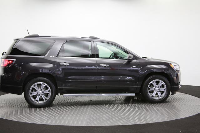 2016 GMC Acadia for sale 123003 49