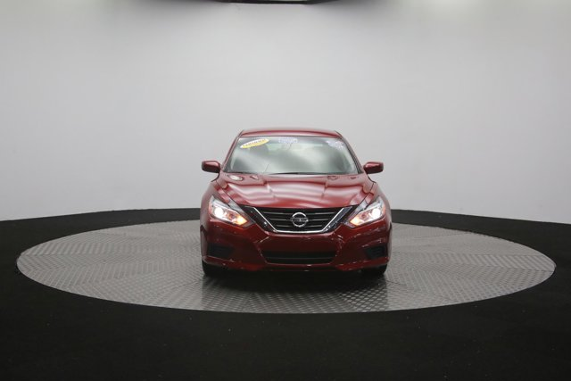 2018 Nissan Altima for sale 120956 46
