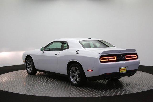 2019 Dodge Challenger for sale 122692 55