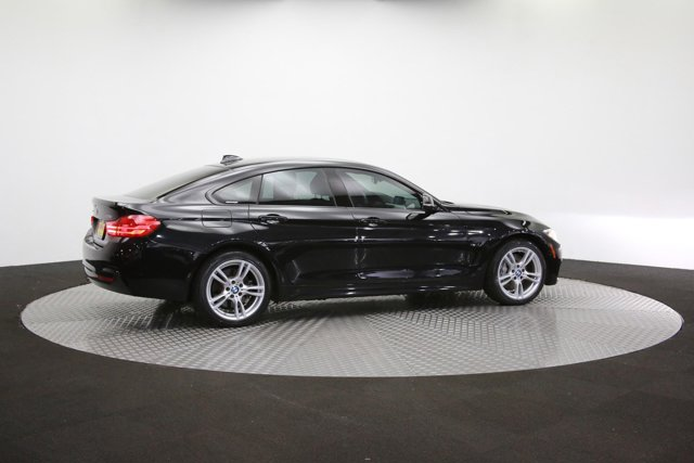 2016 BMW 4 Series for sale 123322 40