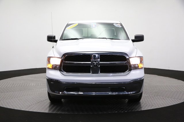 2019 Ram 1500 Classic for sale 124337 1