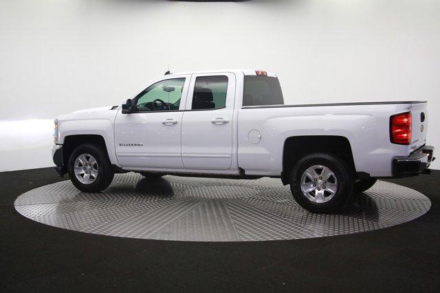 2019 Chevrolet Silverado 1500 LD for sale 120013 69
