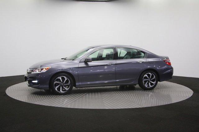 2016 Honda Accord for sale 120458 72