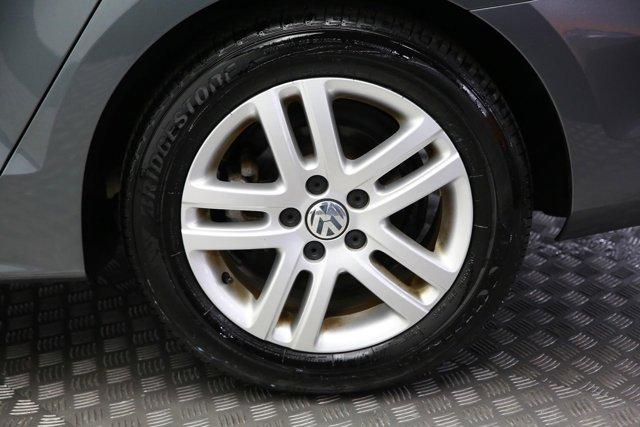2018 Volkswagen Jetta for sale 124468 7