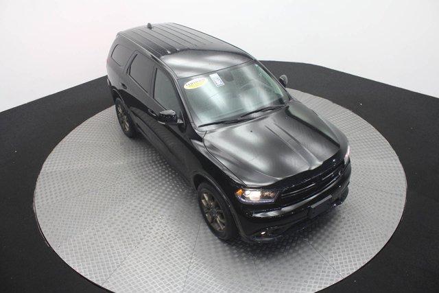 2017 Dodge Durango for sale 123935 2