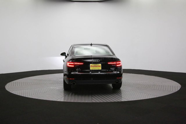 2017 Audi A4 for sale 123589 32