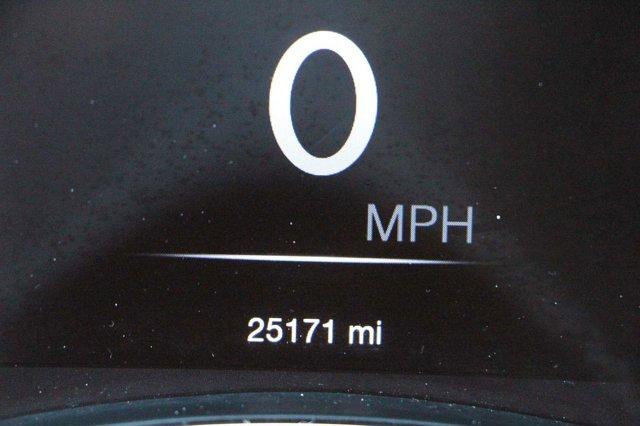 2016 Jeep Grand Cherokee High Altitude 32