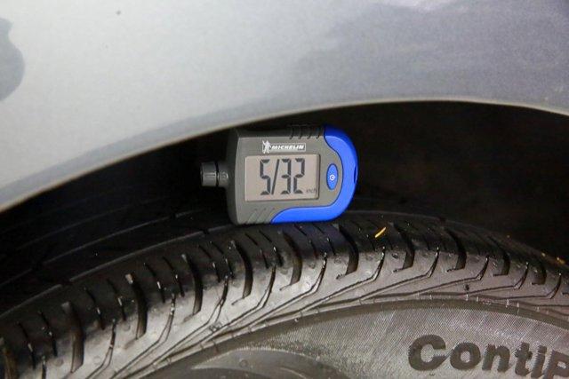 2013 Volkswagen Beetle for sale 121126 24