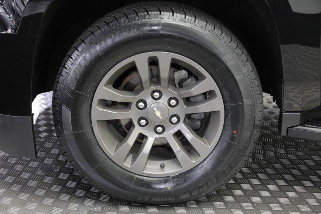 2018 Chevrolet Suburban for sale 124853 28