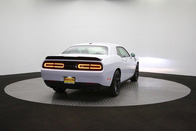 2019 Dodge Challenger for sale 123986 33