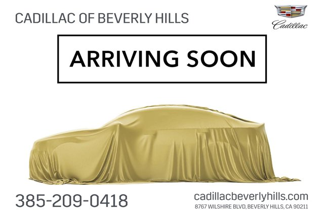 2021 Cadillac XT4 FWD Premium Luxury FWD 4dr Premium Luxury Turbocharged Gas I4 2.0L/ [9]