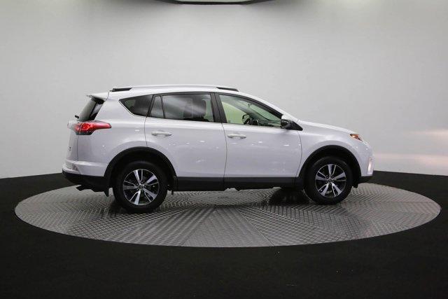 2017 Toyota RAV4 for sale 125252 38