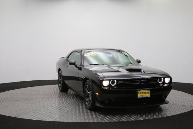 2019 Dodge Challenger for sale 123352 43