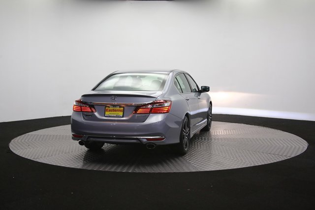 2017 Honda Accord for sale 120341 45
