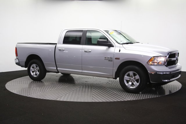 2019 Ram 1500 Classic for sale 120114 55