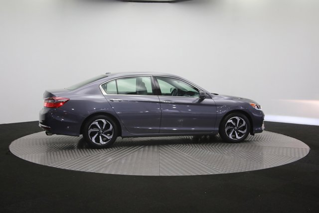 2016 Honda Accord for sale 120458 57