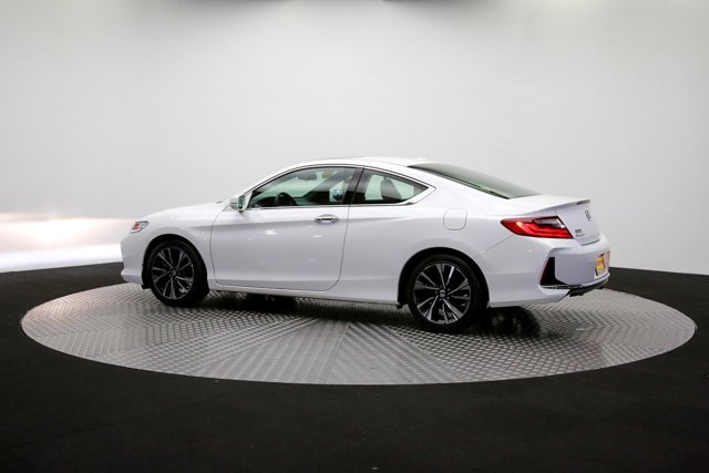 2017 Honda Accord Coupe for sale 123945 57