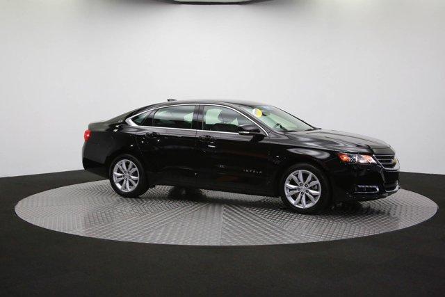 2019 Chevrolet Impala for sale 125623 43