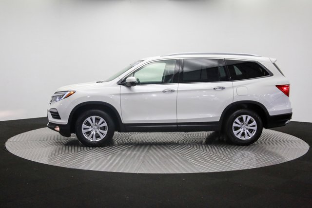 2017 Honda Pilot for sale 121273 58