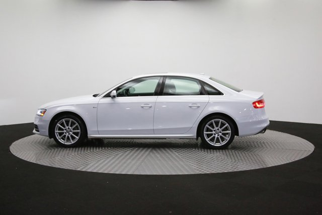 2016 Audi A4 for sale 124472 55