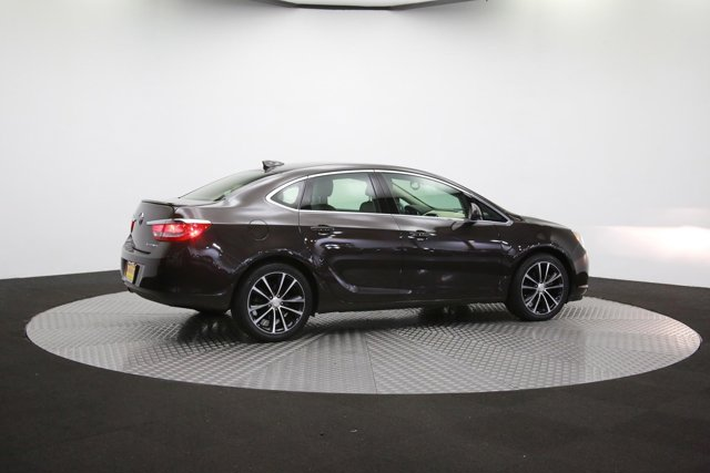 2016 Buick Verano for sale 123430 40