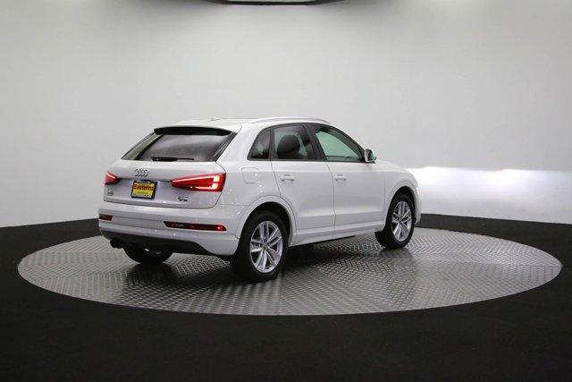 2017 Audi Q3 for sale 125676 38
