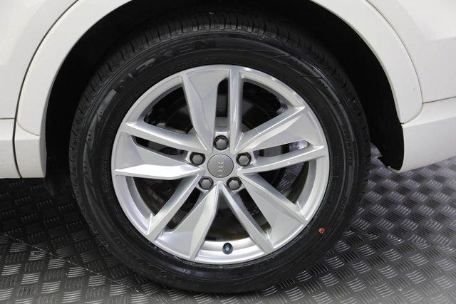 2017 Audi Q3 for sale 125676 7