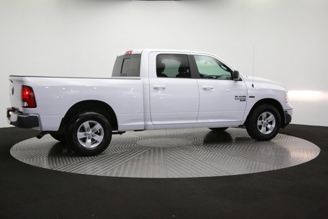 2019 Ram 1500 Classic for sale 124337 36