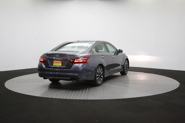 2018 Nissan Altima for sale 124741 32