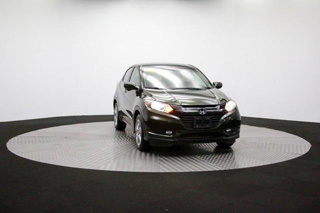 2017 Honda HR-V for sale 123991 48