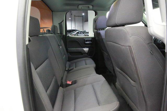 2019 Chevrolet Silverado 1500 LD for sale 120013 27