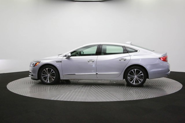 2017 Buick LaCrosse for sale 125259 55