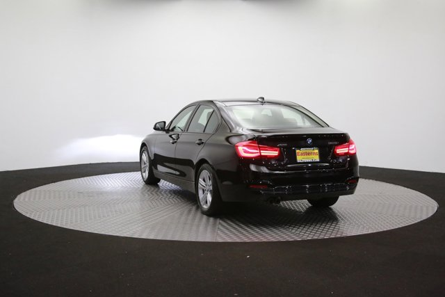 2016 BMW 3 Series for sale 123326 62