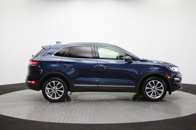 2017 Lincoln MKC for sale 122819 42