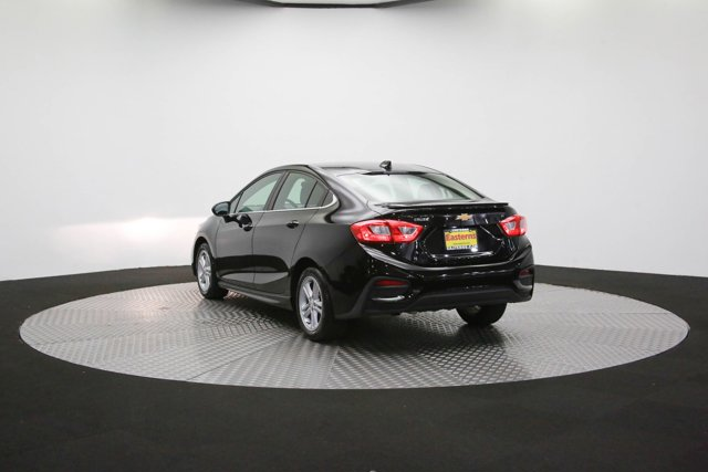 2016 Chevrolet Cruze for sale 124682 64