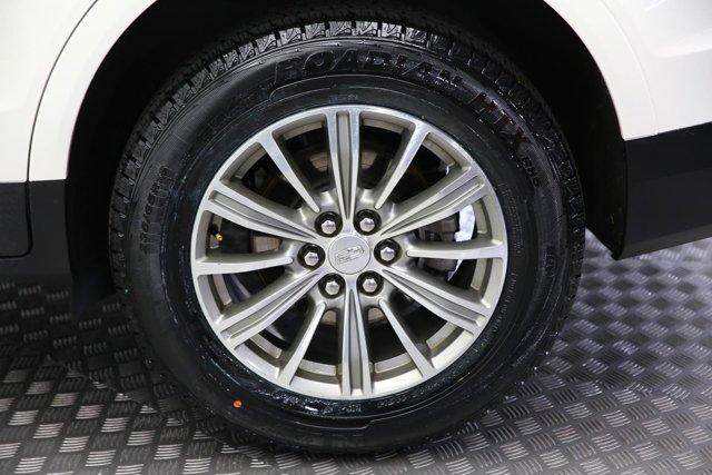 2018 Cadillac XT5 for sale 124362 7