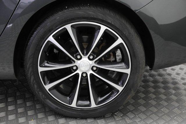 2016 Buick Verano for sale 125380 29