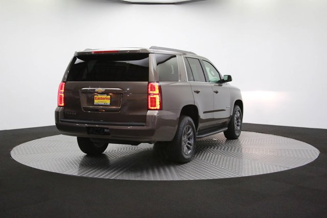 2016 Chevrolet Tahoe for sale 124028 35