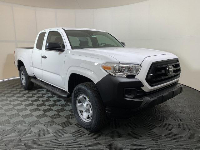 New 2020 Toyota Tacoma in Memphis, TN